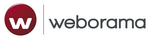 logo.weborama.small.jpg